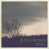 A Vivid Memory (Instrumental) [Produced by HeyMookey]